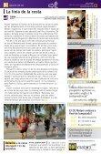 SÍ D'ARENYS DE MUNT - El Tot Mataró i Maresme - Page 4