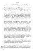 ded13mak4 - Page 2