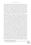 ded13mak4 - Page 3