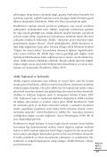 ded13mak4 - Page 5