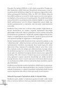 ded13mak4 - Page 6