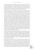 ded13mak4 - Page 7