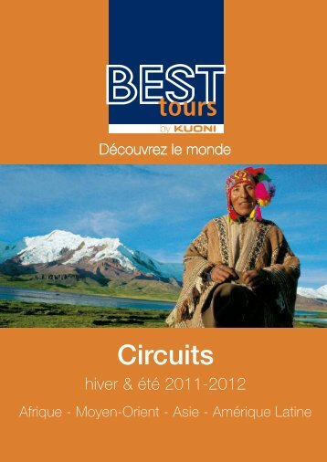 Mise en page 1 - Best tours