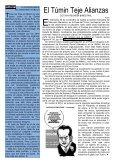 e acuerdo a denuncias de familiares y amigos, y ... - RazonEs de SER - Page 2