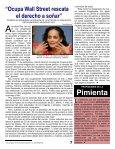 e acuerdo a denuncias de familiares y amigos, y ... - RazonEs de SER - Page 7