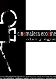 Untitled - Ecozine