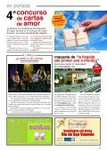 Maqueta LVene09 - Ventana Digital - Page 3