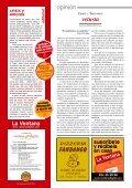 Maqueta LVene09 - Ventana Digital - Page 4