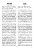 Maqueta LVene09 - Ventana Digital - Page 5