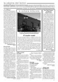 Maqueta LVene09 - Ventana Digital - Page 7