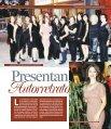 En la terraza del Club Campestre, Lizette Schaar de ... - Frontera - Page 4