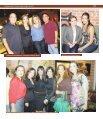 En la terraza del Club Campestre, Lizette Schaar de ... - Frontera - Page 5