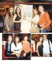 En la terraza del Club Campestre, Lizette Schaar de ... - Frontera - Page 6