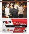 En la terraza del Club Campestre, Lizette Schaar de ... - Frontera - Page 7
