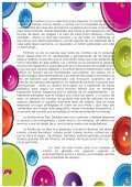 relatos premiados - Ayuntamiento de Albalate de Zorita - Page 5