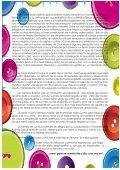 relatos premiados - Ayuntamiento de Albalate de Zorita - Page 6