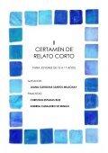 relatos premiados - Ayuntamiento de Albalate de Zorita - Page 7