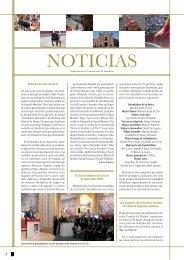 Noticias Taurodelta - Las Ventas
