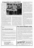 03 - Amt Eggebek - Seite 3