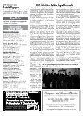 03 - Amt Eggebek - Seite 5