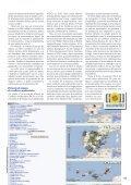 Mapeo colectivo de conflictos ambientales - ODG - Page 2