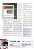 Mapeo colectivo de conflictos ambientales - ODG - Page 3