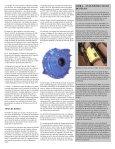 Siguiendo la corriente - CiDRA - Page 3