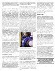 Siguiendo la corriente - CiDRA - Page 4