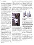 Siguiendo la corriente - CiDRA - Page 5