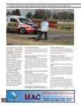 los numeros de san jorge - Inicio - Page 6