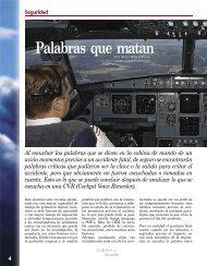 original num agosto 2004.indd - Colegio de pilotos de México