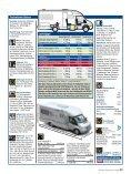 Profitest Profitest Die Cl-Baureihen sind deutlich günstiger als jene ... - Seite 6