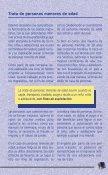 Comisión Centroaméricana de Directores de Migración (OCAM ... - Page 2