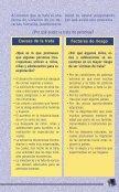 Comisión Centroaméricana de Directores de Migración (OCAM ... - Page 4