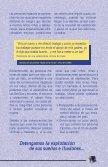 Comisión Centroaméricana de Directores de Migración (OCAM ... - Page 5