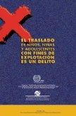 Comisión Centroaméricana de Directores de Migración (OCAM ... - Page 6