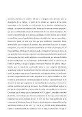 SENTENCIA NUMERO: TREINTA Y SIETE (37) - Gobierno de la ... - Page 2