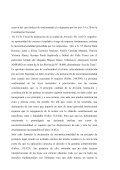 SENTENCIA NUMERO: TREINTA Y SIETE (37) - Gobierno de la ... - Page 4