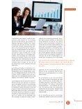 Artículos Técnicos - Economistas sin fronteras - Page 2