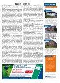 04 - Amt Eggebek - Seite 3