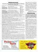 04 - Amt Eggebek - Seite 4