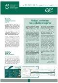 Descargar - Aspapel - Page 5