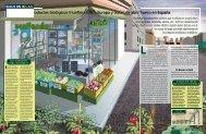 Los productos biológicos triunfan en Europa y ... - Emprendedores