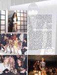 Desfile Chanel - Imagen Optica - Page 2
