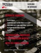 p17qi92jc01jb814djrrb1gc11lqp4.pdf - Page 2