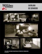 p17qi92jc01jb814djrrb1gc11lqp4.pdf - Page 6