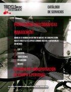 Catálogo Tricyclo - Page 4