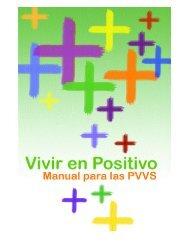 VIH / SIDA - Voces Positivas
