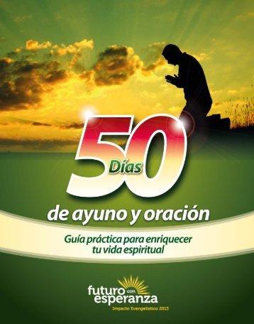 Pág. 1 - Unión Colombiana