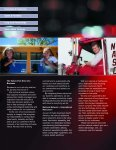 Transportation Components Advanced Manufacturing for the Road ... - Page 3